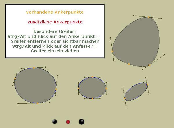 Charmant Vorlage Für Mausohren Fotos - Beispiel Anschreiben für ...